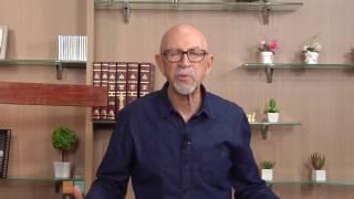 Download JORGE LINHARES - SEU CORPO É TEMPLO DO ESPÍRITO SANTO Video