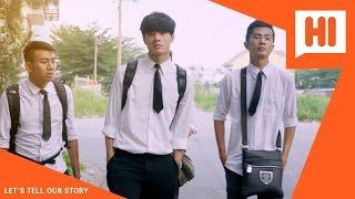Download Chàng Trai Của Em - Tập 10 - Phim Học Đường | Hi Team - FAPtv Video