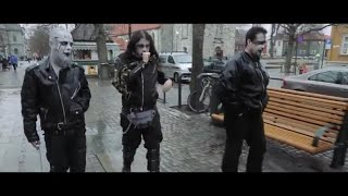 Download Blackhearts Documentary | OFFICIAL TRAILER HD Video