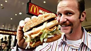 Download This Is What Happens To You After You Eat A Big Mac Video