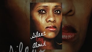 Download Silent Cry Aloud Video