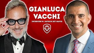 Download Gianluca Vacchi - Most Interesting Man In The World Video