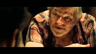 Download The Horde Zombiee Movie YouTube Video