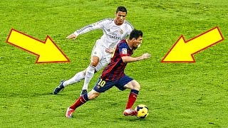 Download Footballers & Legend Being Humiliated ● Crazy Skills Video