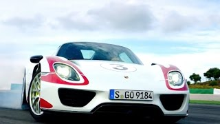 Download The Grand Tour: The Trailer | official trailer #2 (2016) Jeremy Clarkson Amazon Video