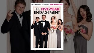 Download The Five-Year Engagement Video