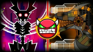 Download [NEW] Top 5 Boss Battles Video