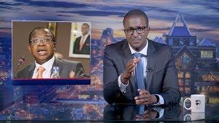 Download Zimbabwe: Inflation, Monetary Policy & 2% Tax Increase Explained | POV Zororo Makamba Video