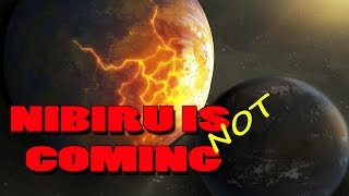 Download The Truth About Nibiru - Don't Follow The Fear Mongers Video