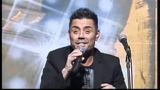 Download Cicala lu cane - Enzo Petrachi Video
