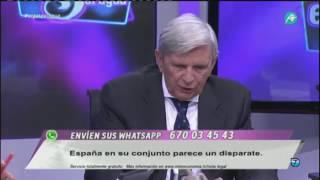 Download Ruina económica española para los próximos 50 años Video