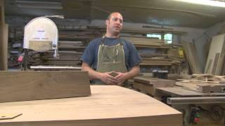 Download Piser Designs: ″Artfully Crafted Furniture″ Video