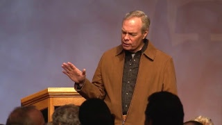 Download Healing School with Andrew Wommack Video