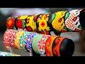 Download ARTE HUICHOL parte 2 Video