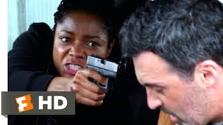 Download Black and Blue (2019) - Traitor Partner Scene (5/10) | Movieclips Video