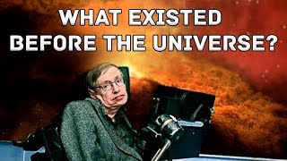 Download STEPHEN HAWKING CLAIMED SOMETHING, THAT AMAZES THE WORLD Video
