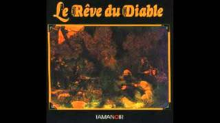 Download Le reve du diable - Le sirop d'erable.avi Video