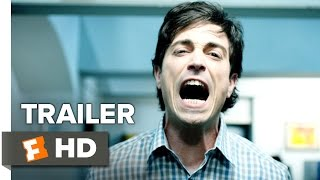 Download 400 Days Official Trailer #1 (2015) - Dane Cook, Brandon Routh Sci-Fi Movie HD Video