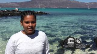 Download Yara #MyOceanPledge Islands and Protected Areas of the Gulf of California World Heritage marine site Video