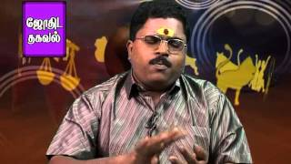 Download Parivarthana raja yogam By Murugubalamurugan Video