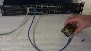 Download SuperHouseTV #3: Power-over-Ethernet for Arduino Home Automation Video
