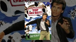 Download Top Secret! Video