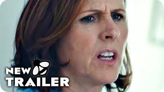 Download PRIVATE LIFE Trailer (2018) Netflix Movie Video