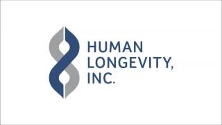 Download Human Longevity, Inc. Conference Call Audio (March 4, 2014) Video