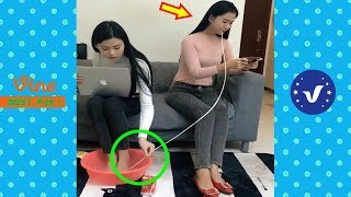 Download Funny Videos 2019 ● People doing stupid things P11 Video