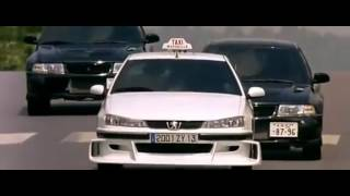 Download Taxi 2 (2000) - Partie 8 Video