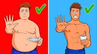Download 10 Lies About Weight Loss Many of Us Still Believe Video