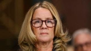 Download Ford's testimony wasn't credible: Former federal prosecutor Video