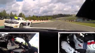 Download NURBURGRING GP CIRCUIT GT-R ONBOARD - NURBURGRING 1000K GT-R NISMO GT3 Video