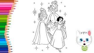 Pamuk Prenses Boyama Free Download Video Mp4 3gp M4a Tubeidco