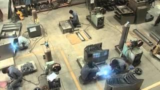 Download ILO SCORE India : 'Green SMEs, Win SMEs' Video