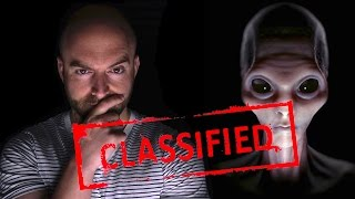 Download 10 Pieces of Evidence Aliens Exist! Video