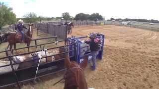 Download EPIC Team Roping DVD Opening Video