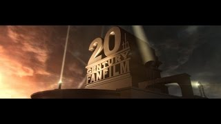 Download ALIEN CONTINUUM - sci-fi animated fan-film Video