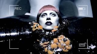 Download Real Demon Manifests In Lady Gaga - Perfect Illusion : Illuminati Exposed Video