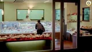 Download 취준생 울컥하게 하는 일본광고 Video