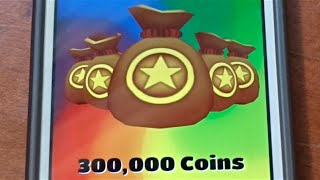 Download Super Jackpot on Subway Surfers! Woo! Video