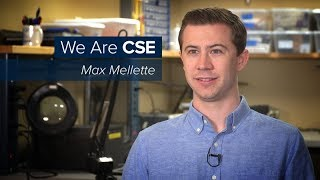 Download Max Mellette: Improving Data Centers with Photonics Video