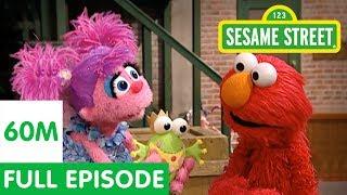 Sesame Street Season 34 funding credits (Version #2) Free Download