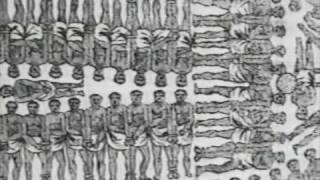 Download Abolitionist V. Slave Trade Documentary ~Pinckney Castle, Amistad Video