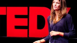 Download Looks aren't everything. Believe me, I'm a model. | Cameron Russell Video