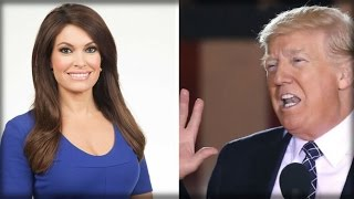 Download TRUMP ADMIN BREAKS SILENCE ON KIMBERLY GUILFOYLE WITH 2 STUNNING WORDS Video