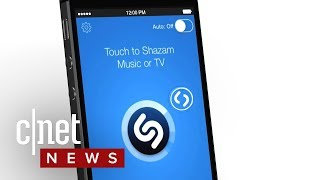Download Apple buys Shazam and makes it official Video