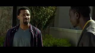 Download Mike Epps Meets Michael Blackson Meet The Blacks Movie Clip Video