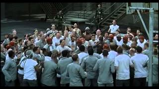 Download TOP 10 Prison Movies 21th Century Video