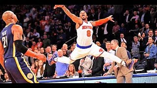 Download Most Embarrassing Basketball Shots Of All Time Video